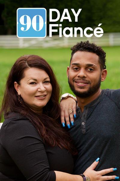 90 day fiance season 4 watch online free