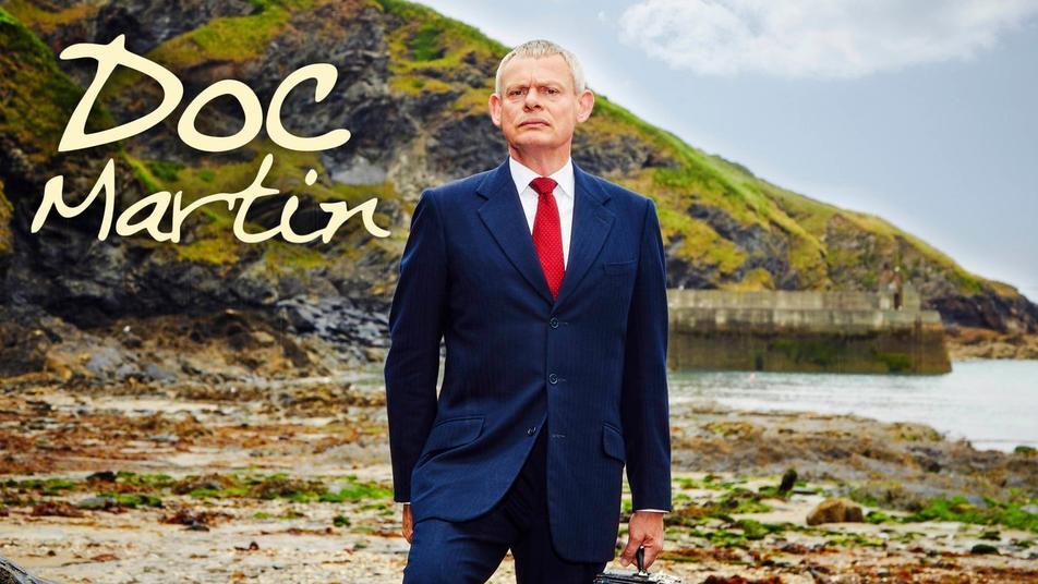 watch doc martin online free season 2
