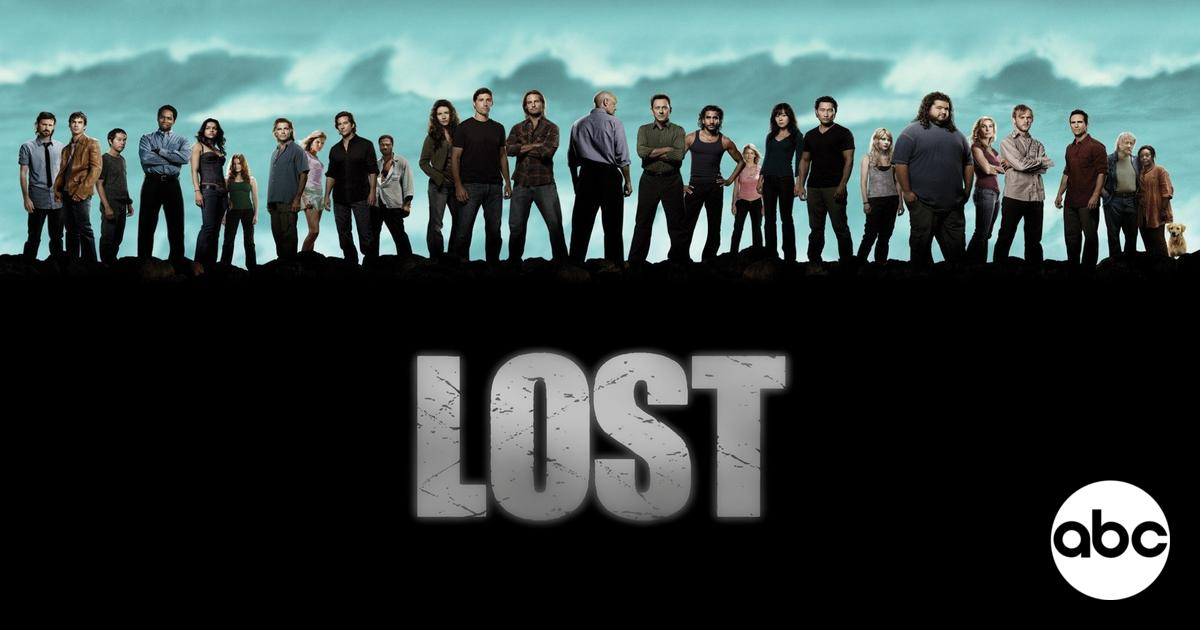 Watch Lost Streaming Online Hulu Free Trial