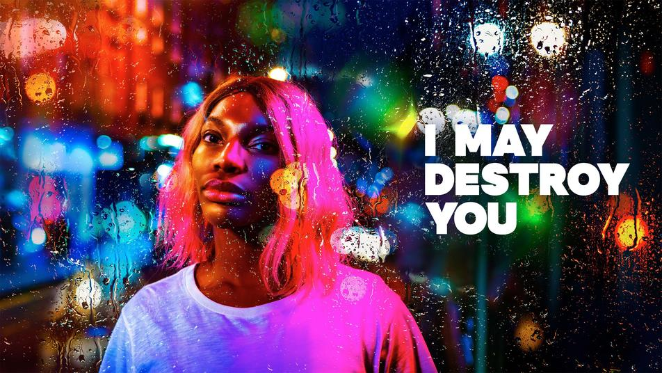 Watch I May Destroy You Streaming Online   Hulu (Free Trial)
