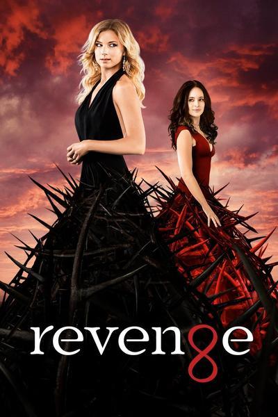 watch revenge season 2 episode 8 online free
