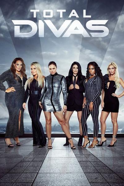 total divas season 2 full episodes free