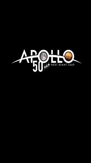 NASA's Look at 50 Years of Apollo