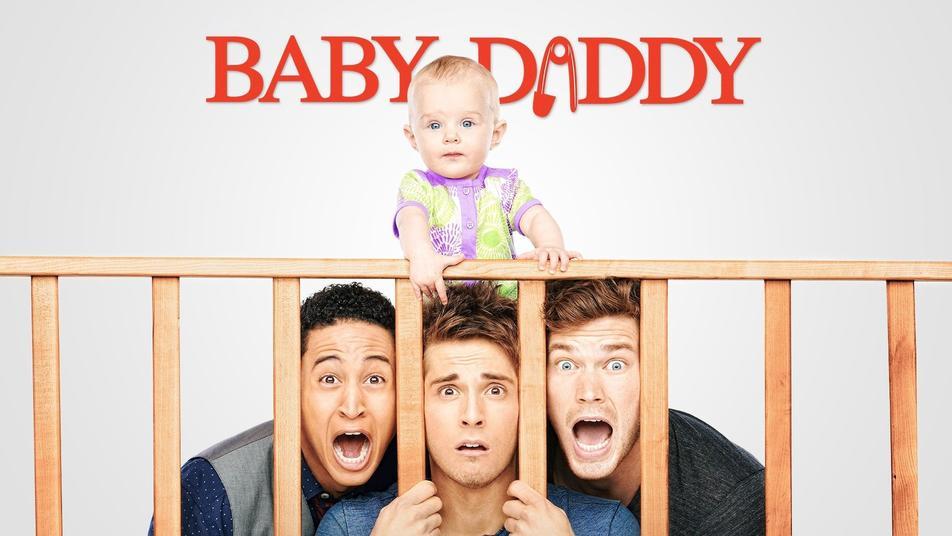 baby daddy season 2 episode 7 online free