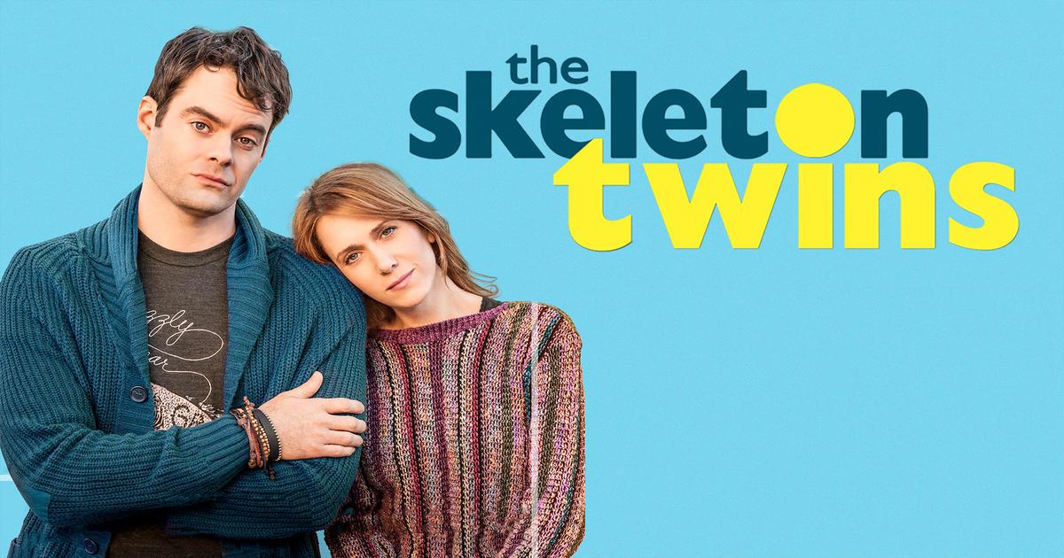 watch skeleton twins full movie online free