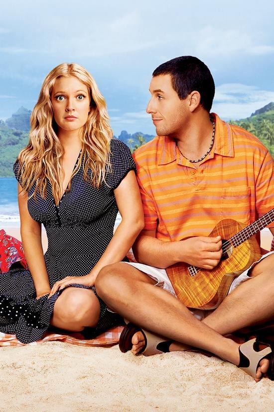 Watch Popular Romance Movies Shows Online Hulu Free Trial