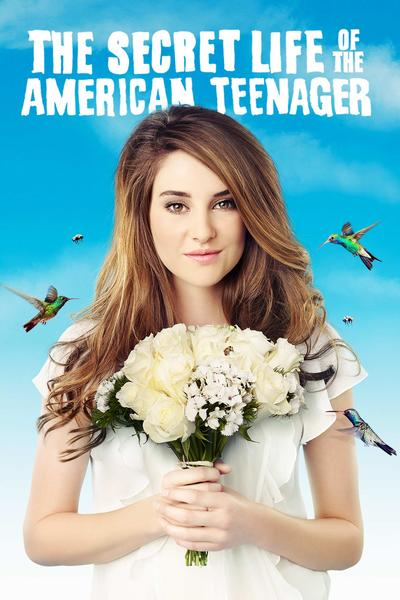 the secret life of the american teenager online free