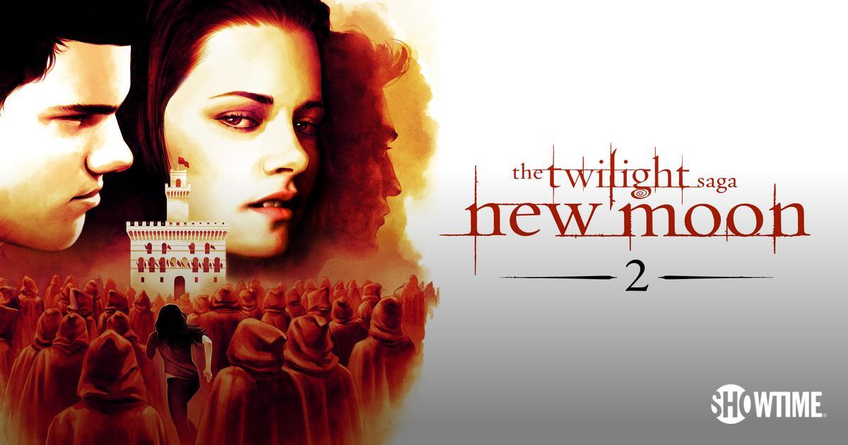 Download Subtitle Indonesia Twilight Breaking Dawn Part 2 Sekali