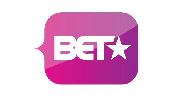 Watch bet on hulu simone bettinger bad soden salmuenster