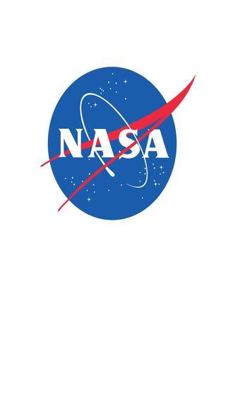 NASA Television Documentaries